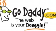 Are you having problems with your email from Godaddy today?  Well that could be because It looks like Godaddy may have been hacked by Anonymous.  Their entire website is down;...